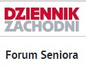 DZ forum seniora